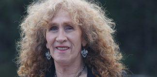Martine Delaney