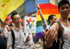 Chinese LGBT