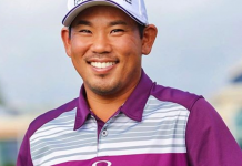 Professional Golfer Tadd Fujikawa Comes Out As Gay